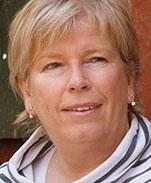 Raucherentwöhnung Essen mit Dipl.-Sozialpädagogin Anne Nacke