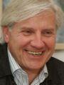 Raucherentwöhnung Dresden mit Diplom-Sozialpädagoge (FH) Christoph Simon