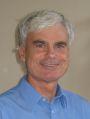Raucherentwöhnung Hannover mit Diplom Psychologe Gerd Rakete