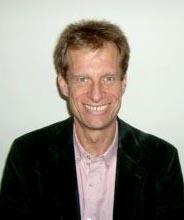 Lutz Melhorn