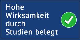 Blaue_Kaestchen_Schriftgroessen_4b