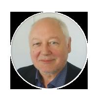 Prof. Dr. Konrad Reschke
