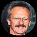 Prof. Dr. Wolfgang Heckmann