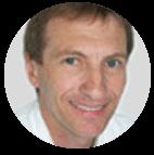 Prof. Dr. med. Hubert Hautmann