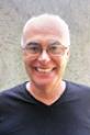 Raucherentwöhnung Frankfurt mit Diplom Pädagoge Raimund Pousset