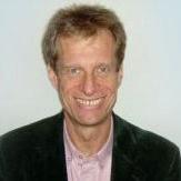 Dipl. Psychologe Lutz Mehlhorn